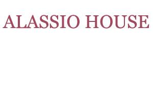 Alassio House